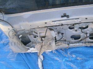Насос омывателя стекла на Mitsubishi Pajero V77W, V65W, V75W, V68W, V78W, V63W, V73W