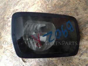 Туманка на Nissan Serena PNC24 SR20DE 11452470