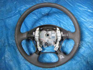 Руль на Nissan March K11