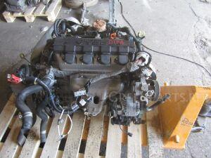 Катушка зажигания на Honda Stream RN1 D17A 2011446