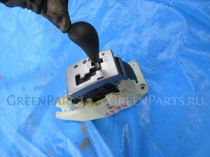Селектор автоматической кпп на Mazda Axela BK5P ZY