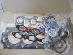 Ремкомплект двигателя на Toyota Land Cruiser UZJ100 2UZ-FE