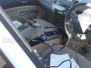 Кожух рулевой колонки на Toyota Prius NHW20 1NZFXE