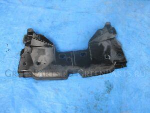 Защита двигателя на Subaru Impreza GG2 EJ15 3-MODEL