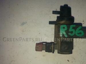 Клапан на Nissan Pathfinder R51 YD25DDTi 702212020, 14956EB70A, 14956EB70B, 700866000, QF00