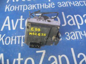 Блок управления abs на Bmw 5 SERIES E39 M52B25 0 265 217 000