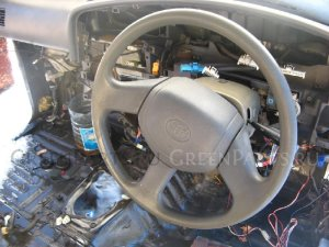 Руль на Toyota Surf KZN130, LN130, VZN130, YN130 1KZ