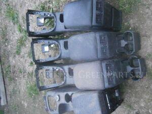 Бардачок на Nissan X-Trail TNT31, NT31, T31, DNT31