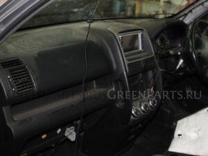 Воздухозаборник на Honda CR-V RD5 K20A