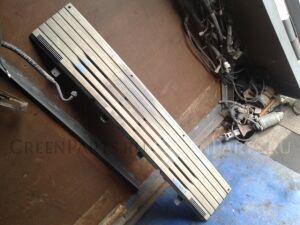 Решетка радиатора на Mazda Titan WEFAT HA