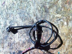 Лямбда-зонд на Mitsubishi Outlander CW5W 4B12 1588A069