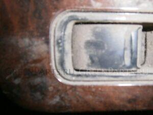 Кнопка на Toyota Harrier MCU10W, MCU15W, SXU10W, SXU15W, ACU10W, ACU15W