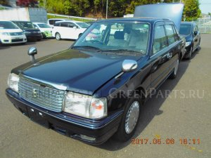 Бензонасос на Toyota Crown GXS12 1GFE