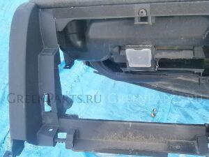 Бардачок на Mazda RX8 SE3P