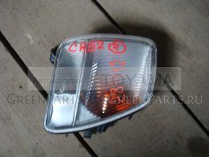 Габарит на Toyota Noah CR52 28112