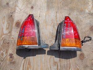 Стоп на Toyota Crown Majesta UZS151 30-217