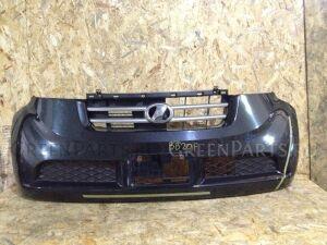 Бампер на Toyota Bb QNC20 K3VE