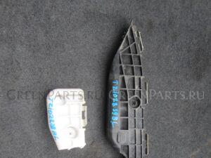 Планка под стоп на Toyota Mark X Zio GGA10, ANA10, ANA15 2GR-FE TMZ2839
