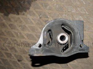 Подушка двигателя на Honda Accord CF6 1102591