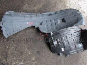 Подкрылок на Mazda Mpv LY3P L3