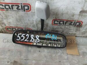 Зеркало салона на Honda Civic EK5 D16A-1703210 1300192