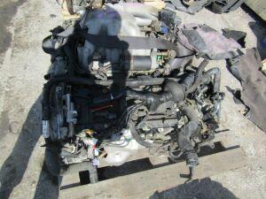 Лямбда-зонд на Nissan Teana J31 VQ23DE 132657