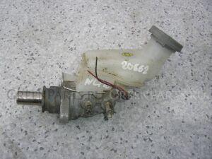 Главный тормозной цилиндр на Toyota Platz SCP10,NCP10