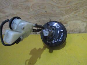 Главный тормозной цилиндр на Honda Civic EU1 D15A 1102607