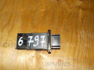 Датчик расхода воздуха на Nissan Serena NC25 6797