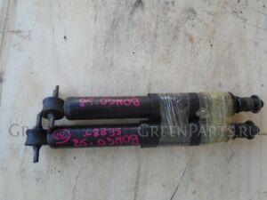 Амортизатор на Mazda Bongo SE88T