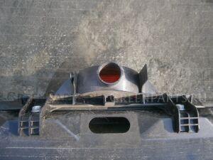 Стоп на Suzuki Jimny JB23W,JB33W, JB43W
