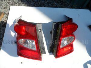 Стоп на Honda Freed GB3 L15A D065