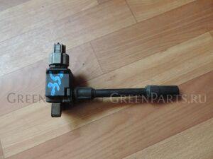 Катушка зажигания на Mitsubishi Chariot Grandis N84W h6t12671a