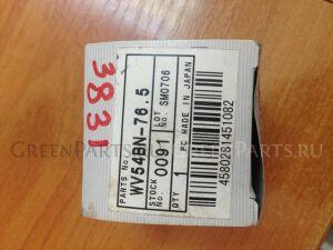 Термостат на Nissan X-Trail WV54BN-76.5, 1N1015171, 5861238330, 2120053J00, 1N