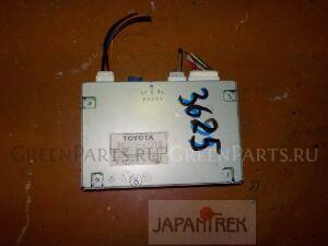 Блок управления на Toyota Prius NHW20 1NZFXE 86010-47010