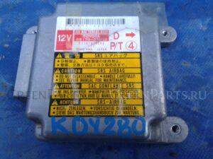 Реле на Toyota Dyna KDY280 2KDFTV 8917037080/627816000