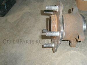 Подшипник ступицы на Nissan Serena C25 , NC25 , CC25 , CNC25