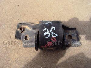 Подушка двигателя на Toyota Rav4 SXA11 3SFE