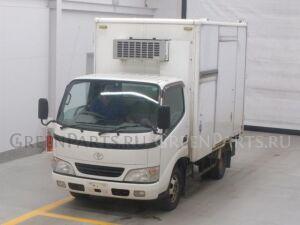 Реле на Toyota Dyna LY280 5L 88650-25100