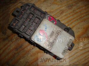 Блок предохранителей на Honda Orthia EL2 9