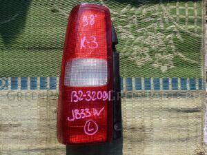 Стоп на Suzuki Jimny JB33W 13232091
