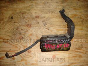 Блок предохранителей на Nissan X-Trail NT30 4441