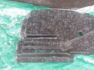 Защита на Bmw X5 E70 N62B48