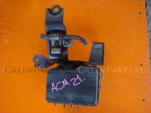 Блок abs на Toyota Ipsum ACM21