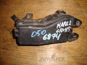 Блок предохранителей на Toyota Mark II GX115 6874