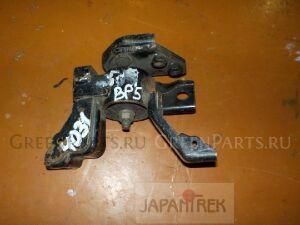 Подушка двигателя на Subaru Legacy BP5 4031