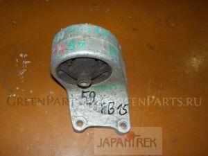 Подушка двигателя на Nissan Sunny FB15 QG15 59