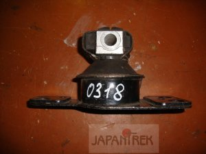 Подушка двигателя на Nissan Ad VY12 HR15 0318