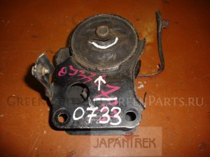 Подушка двигателя на Nissan Teana J31 VQ23 0733