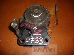Подушка двигателя на Nissan Teana J31 0733